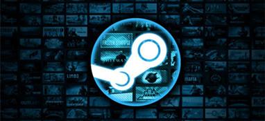 Steam隨機游戲CDK 喜加一